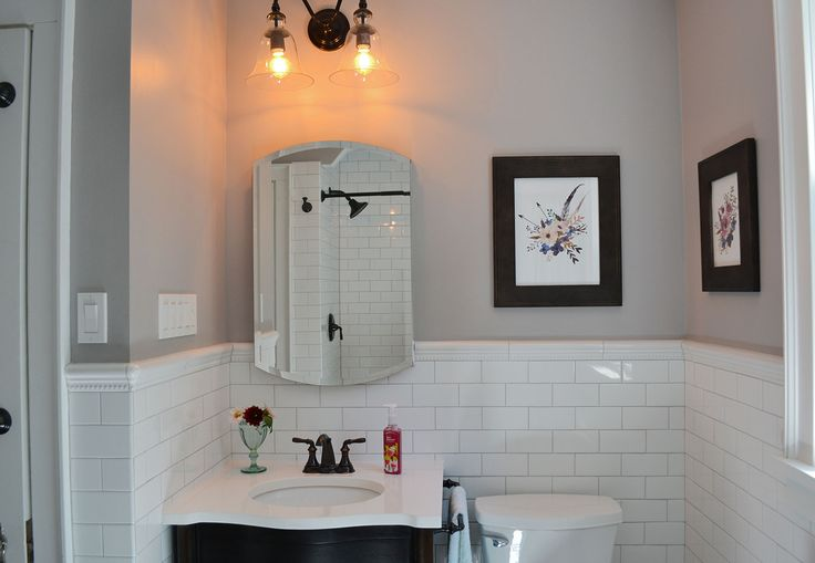 Best 25 Vintage Bathroom Decor Ideas On Pinterest: 25+ Best Ideas About 1930s Bathroom On Pinterest