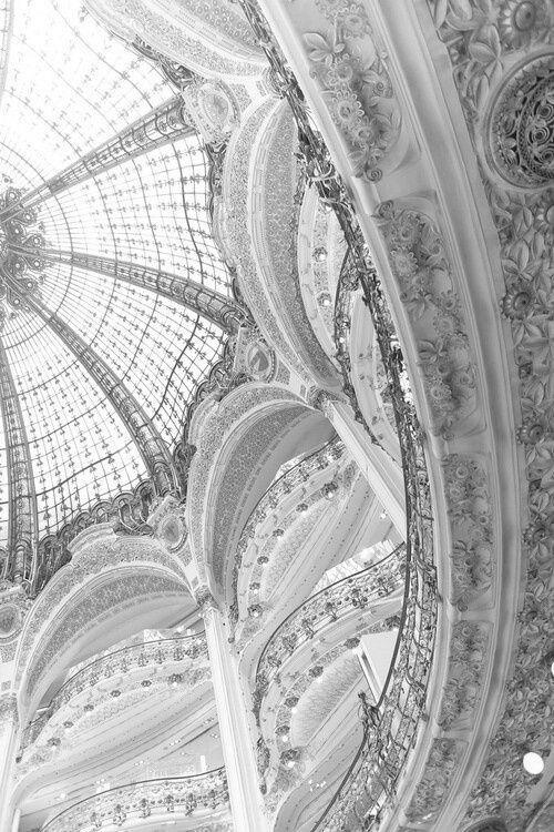 Architecture| http://architecturephotocollections.blogspot.com