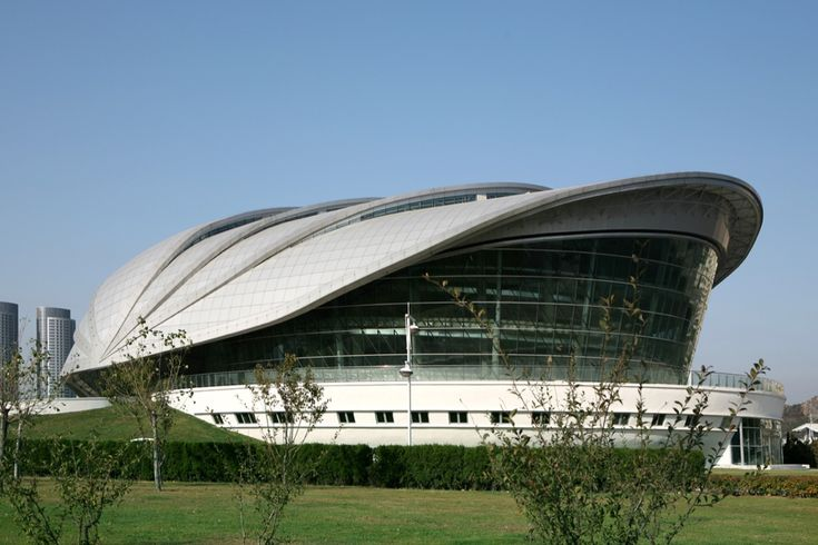 dalian shell museum - Google Search