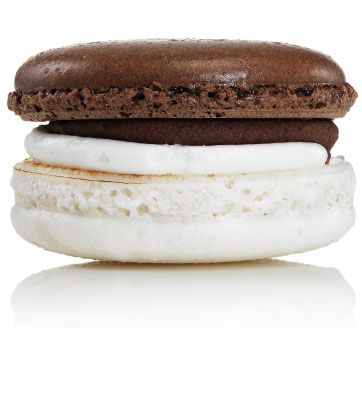 Dana's Bakery - Not Your Ordinary Macaron | Artisinal Macarons Available for Online Order in New York City~Flavor ideas