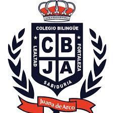 Colegio Juana de Arco - Laica ($ ?)