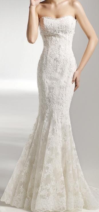 Luxusní svatební šaty Benjamin Roberts 2056, 34