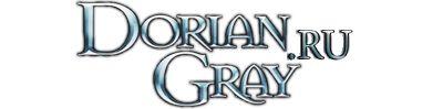 Портрет Дориана Грея – книга, фильм, цитаты http://dorian-gray.ru/interesnoe/ne-krasota-spaset-mir/