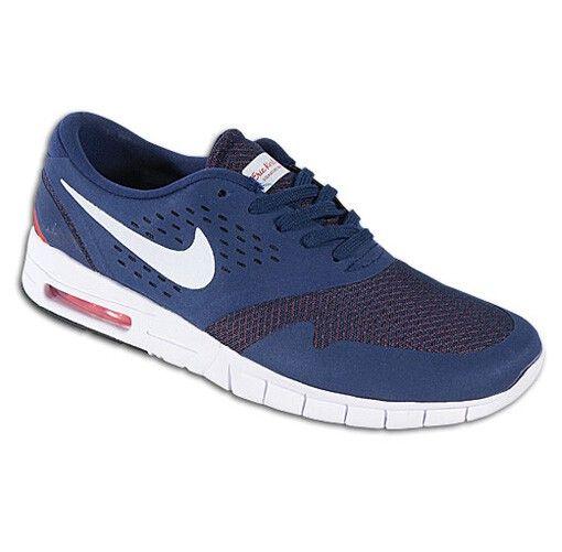 Men's Nike SB Koston 2 Max