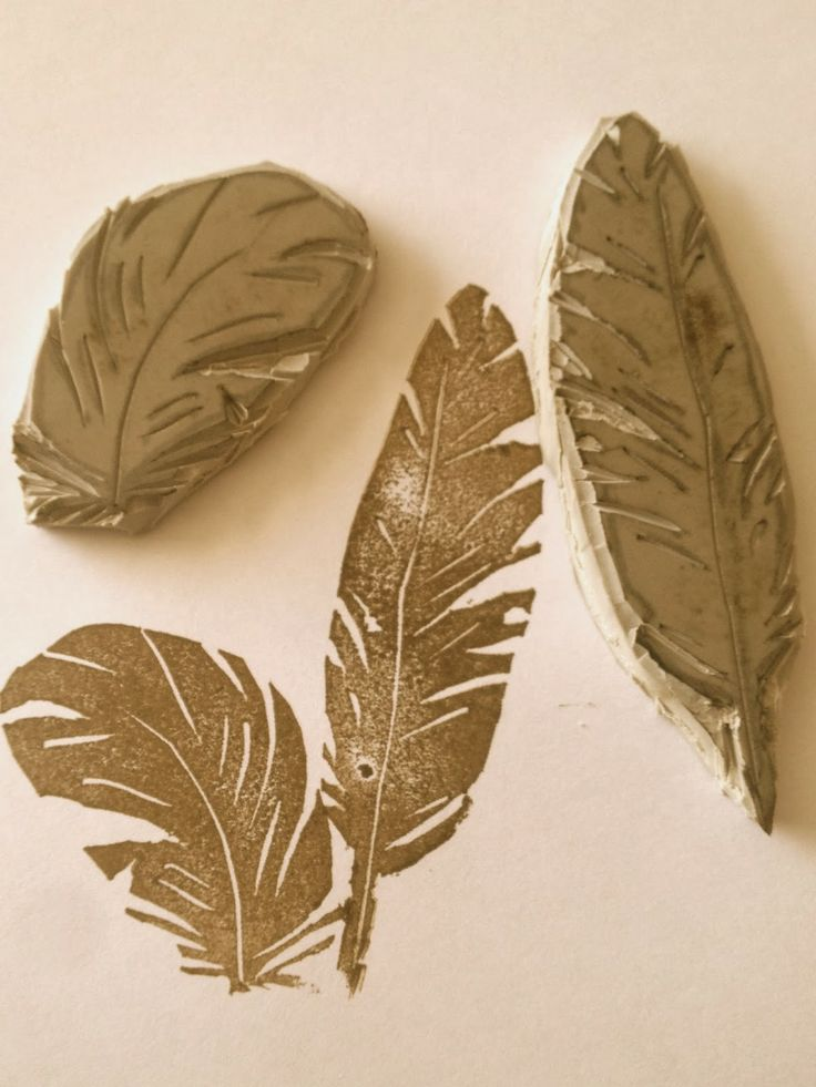 Best tutorial stencils stamping images on