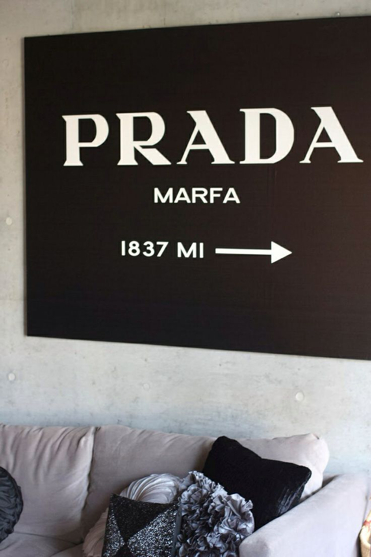 27 best marfa images on pinterest prada marfa home. Black Bedroom Furniture Sets. Home Design Ideas