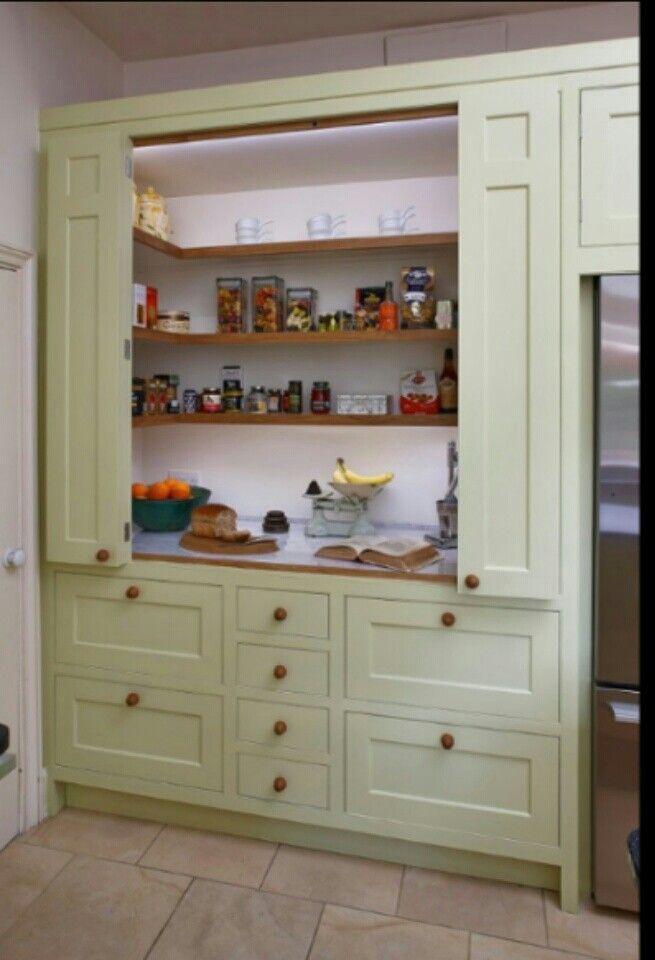 11 besten Design Butlers / Kitchen Pantry Bilder auf Pinterest ...