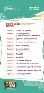 Prevencion_capitulos