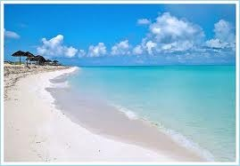 Cayo Coco: Cayo Coco Aaah, I Would Like To, Favorite Places, Of Cuba, Travel Ideas
