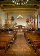 Santa Barbara Courthouse [RC].