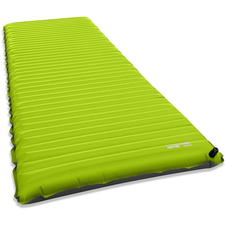 Image result for Uninsulated Inflatable Mats