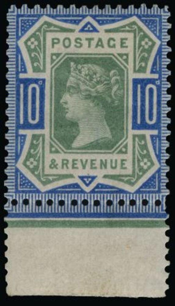 34 Best Stamps Queen Victoria Images On Pinterest