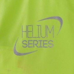 Universo de Montaña Universos - Chaqueta cortavientos Helium Wind Mujer QUECHUA - Universos