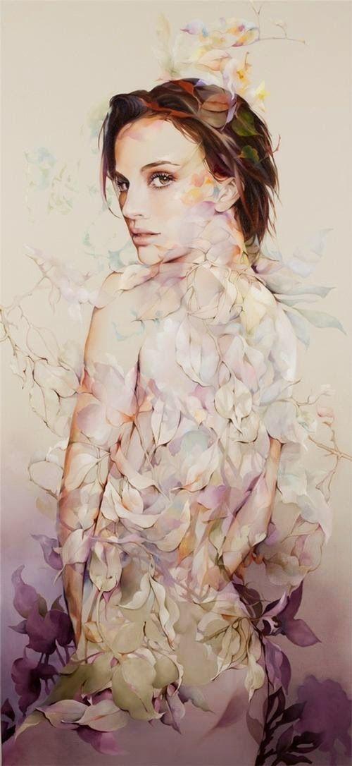 Kai Fine Art: Wendy Ng...