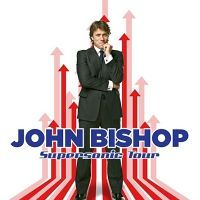 JOHN BISHOP heads-up GQ's third annual comedy extravaganza at the Eventim Apollo on 10th March 2014. The star-spangled night will also feature Russell Howard, Milton Jones, Greg Davies, Jennifer Saunders, Omid Djalili, Russell Peters, Lee Mack, Russell Kane, Jason Byrne and MC James Mullinger. Tickets cost £25 + fees with proceeds going to Eaves (www.eavesforwomen.org.uk), which supports women who have experienced violence and trafficking --> http://www.allgigs.co.uk/click/charityroundup/
