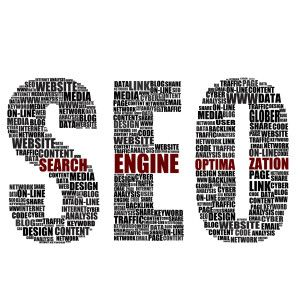 Using SEO to create your blog calendar