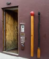 Image result for brett whiteley studio