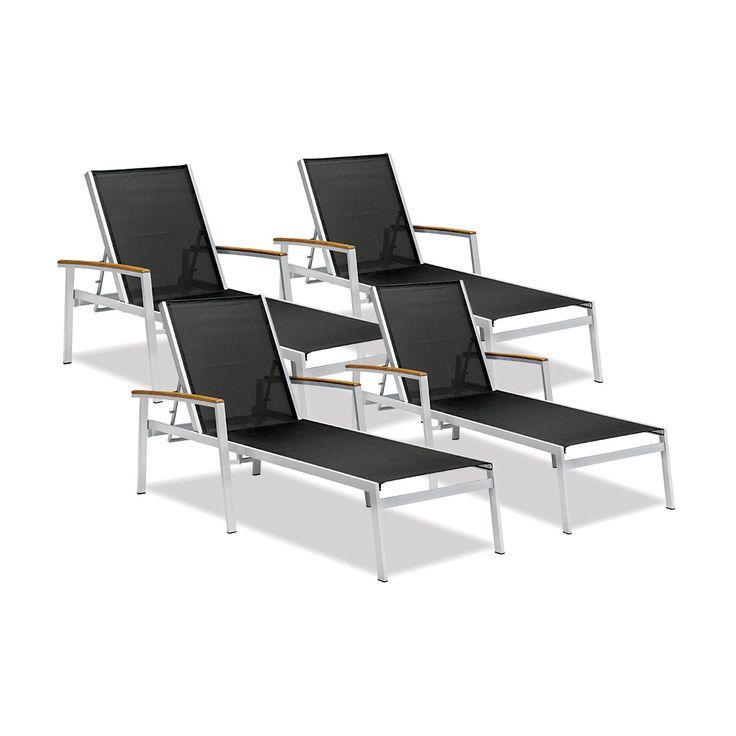 Commercial Grade Outdoor Furniture Design Amusing Inspiration