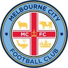 Melbourne City FC.svg