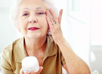 How to Use Preparation H for Wrinkles