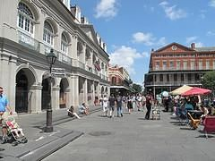 25 Reasons to Visit New Orleans with Kids | Top Family Travel Destinations | MiniTime -