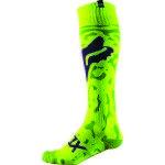 Fox 2016; Coolmax Cauz Thin Socks