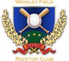 Wrigley Field Rooftop Club