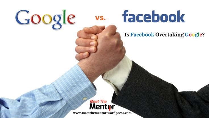 Facebook is overtaking Google?…Nope! not even close, only if you are counting traffic from social sites like Buzzfeed or Vox Vs traffic coming in from searches things like Jim's Plumbin…
