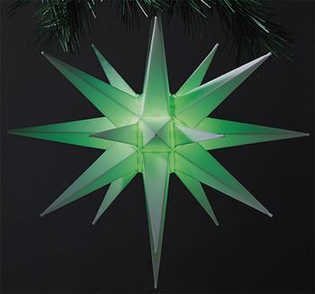 1000 Ideas About Moravian Star Light On Pinterest Star