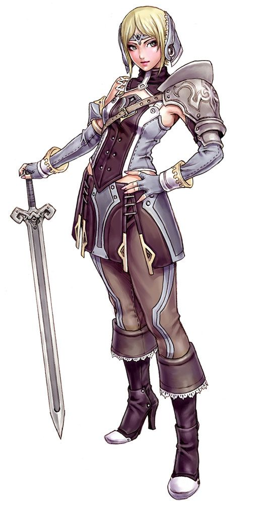 1000 images about valkyrie profile on pinterest female