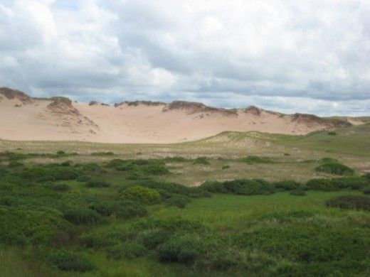 Prince Edward Island: Ten things to see & do on a family vacation to PEI, Canada