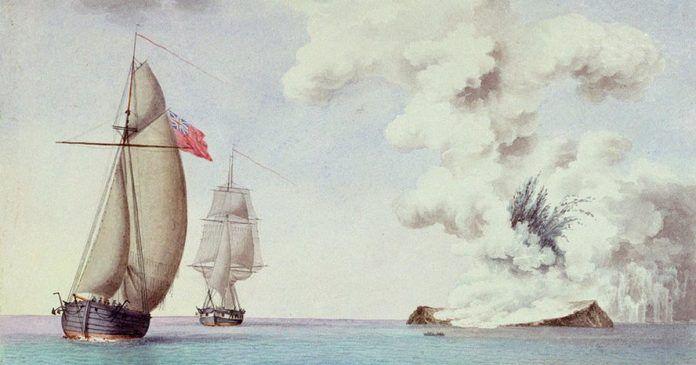 L'Isola Ferdinandea ha una storia affascinante che nasce nella prima metà dell'Ottocento e, nonostante abbia avuto vita breve, è stata...