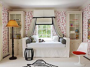 kara mann design - Schlafzimmerideen Des Mannes Grau
