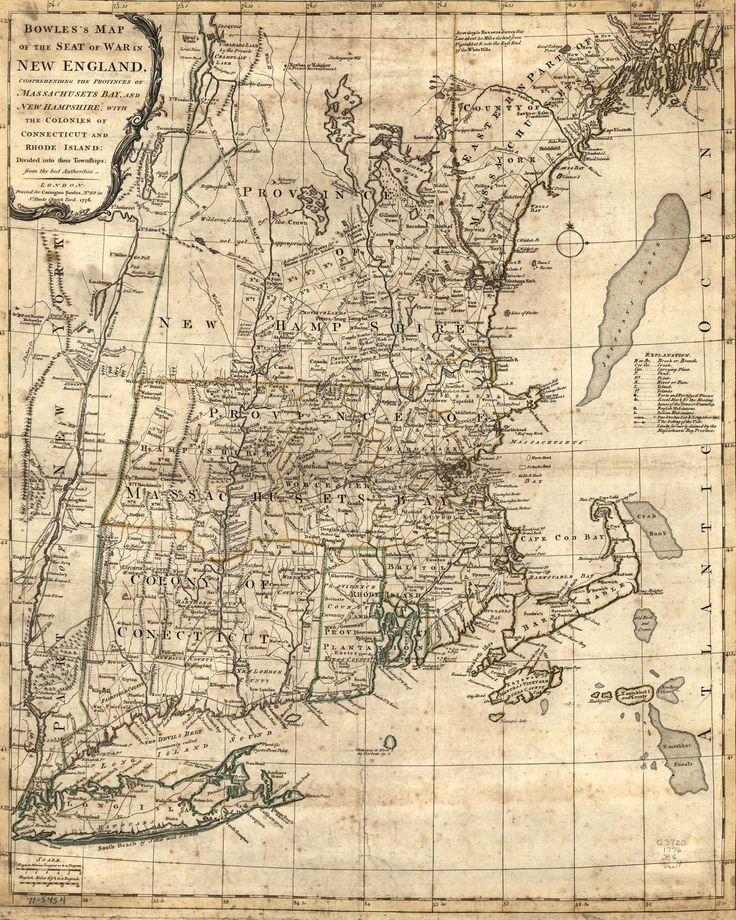 42 best old new england images on pinterest new england