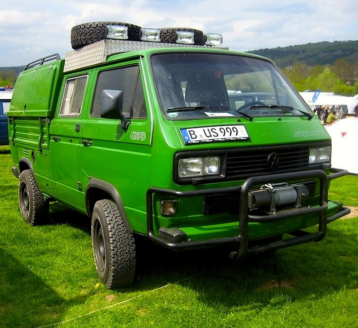syncro vw t3 t25 syncro pinterest camper and. Black Bedroom Furniture Sets. Home Design Ideas
