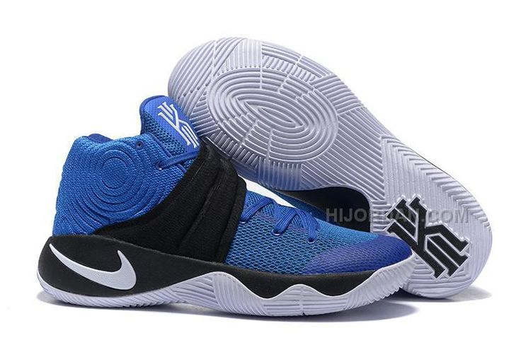 https://www.hijordan.com/2016-discount-nike-kyrie-2-navy-bluewhite-basketball-shoes-on-sale.html Only$109.00 2016 DISCOUNT #NIKE KYRIE 2 NAVY BLUE/WHITE BASKETBALL #SHOES ON SALE Free Shipping!