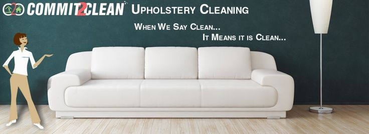 Image Result For Steam Clean Couch Sydney