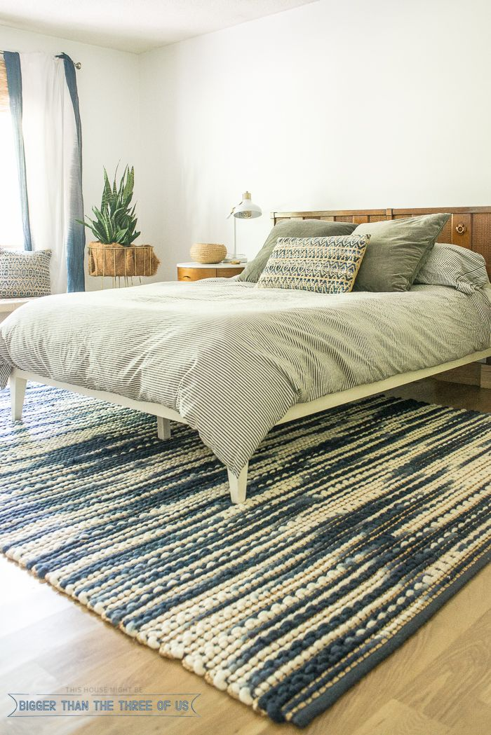 The 25 Best Rug Pads Ideas On Pinterest Machine Woven Rugs And Carpet Shampoo