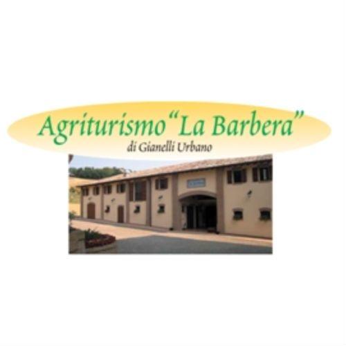 AGRITURISMO LA BARBERA