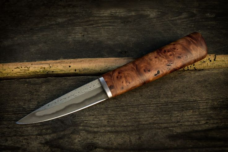 145 Best Images About Couteau Cuchillo Knive On Pinterest
