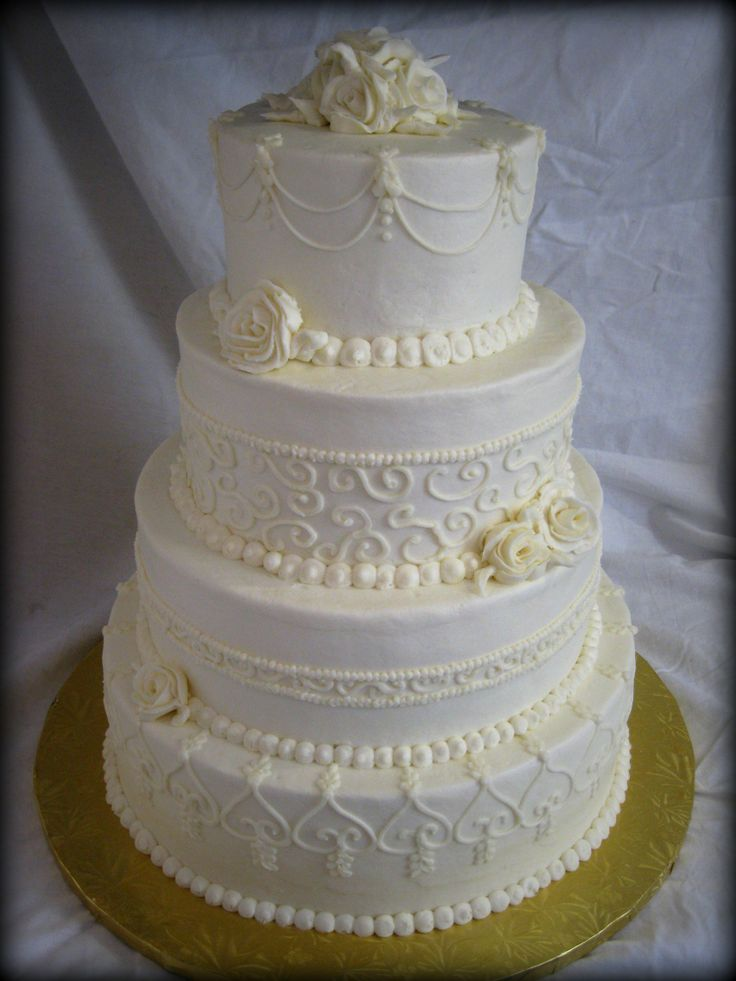 50th anniversary wedding cakes best 25 anniversary cakes ideas on 1134
