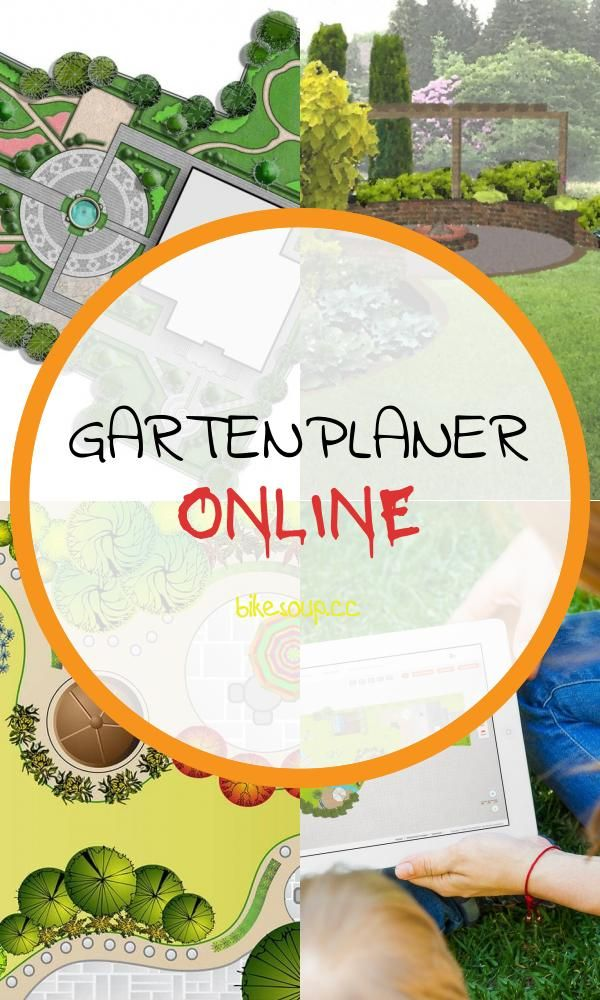 38 Best Of Gartenplaner Online In 2020 Garten Landschaftsbau Garten Garten Planen