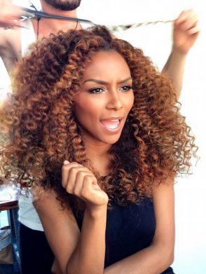 curly hair janet mock andrew fitzsimons