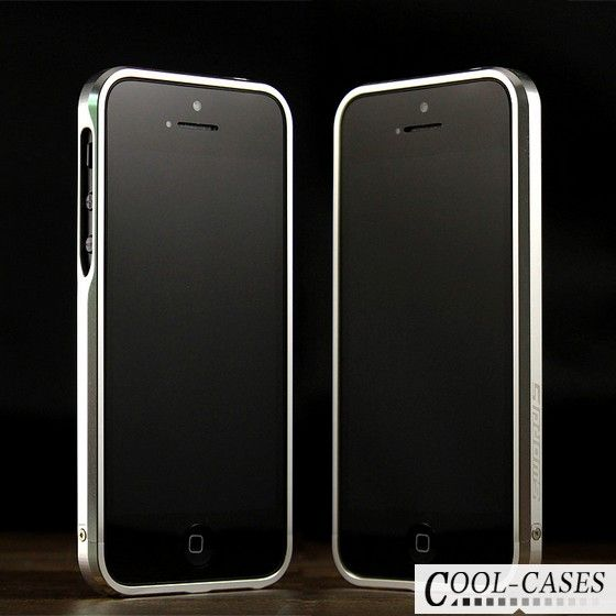 iphone 5s cool cases 20 best coolest iphone 5 5s cases review images on 1813