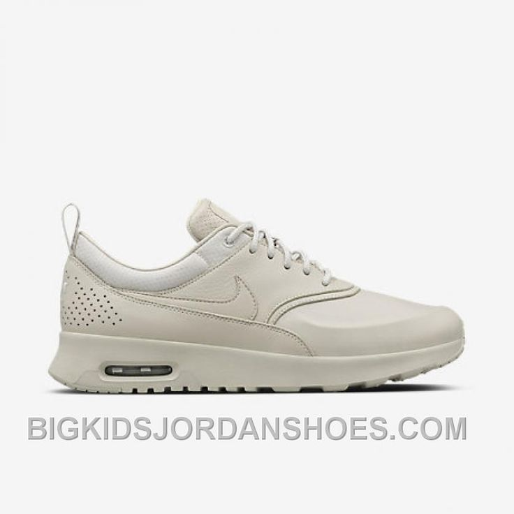 http://www.bigkidsjordanshoes.com/nike-air-max-thea-womens-white-black-friday-deals-2016xms2166-for-sale-zsmnf.html NIKE AIR MAX THEA WOMENS WHITE BLACK FRIDAY DEALS 2016[XMS2166] FOR SALE ZSMNF Only $45.00 , Free Shipping!