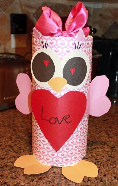 valentines weed box