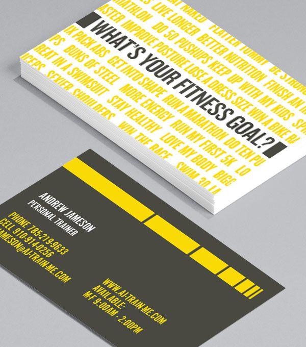 55 besten Corporate Design Bilder auf Pinterest   Visitenkarten ...