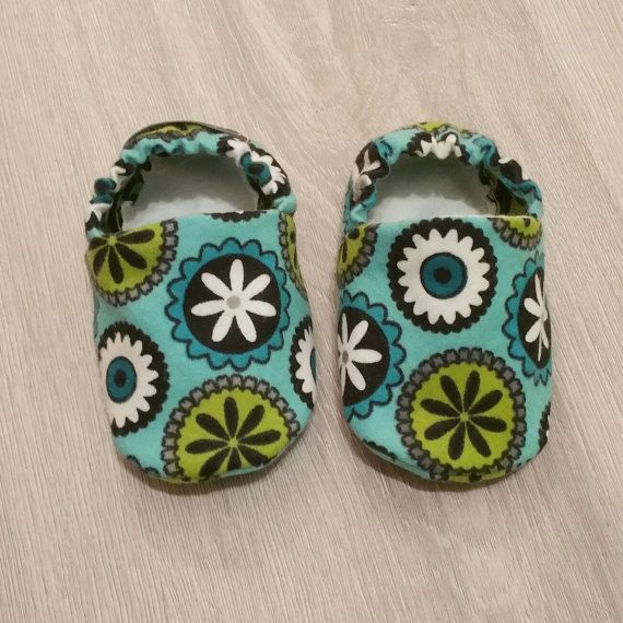 Baby Booties Baby Gifts Baby Crib Shoes Baby Moccs by KozyKuttings https://www.etsy.com/ca/listing/287805313/baby-booties-baby-gifts-baby-crib-shoes