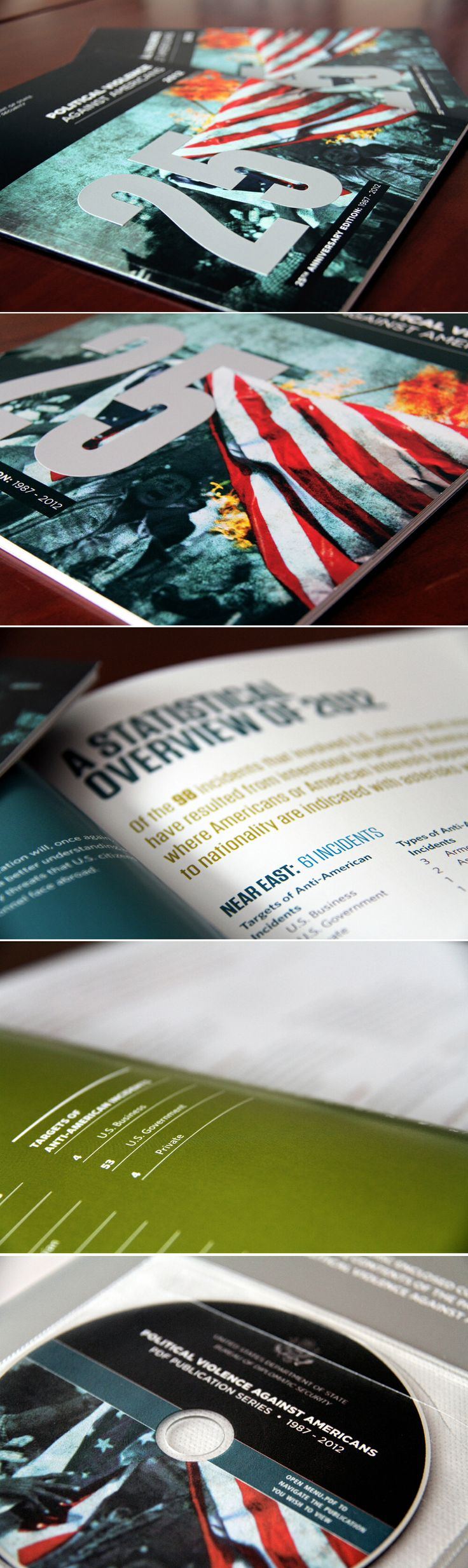 Best Annual Report Images On   Modern Graphic Design
