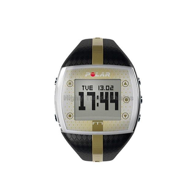 polar FT7 hrm: Rate Monitorreplac, Ft7 Hrm, Fit Fashion, Heart Rate, Polar Ft7, Monitorreplac Polar, 50 Lbs, Ft7 Black Goldfem